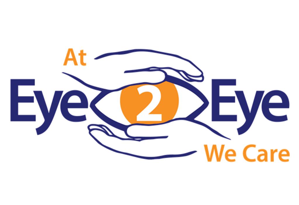 eye-2-eye logo
